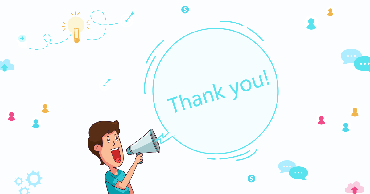 """How to Send a """"Thank You"""" Message After Connecting on LinkedIn – 8 Best Practices"""